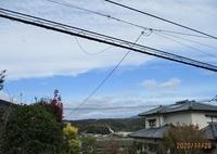 '20.11.28北の空雲.JPG
