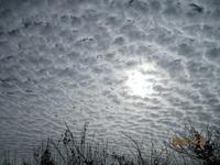 '20.11.28南空の雲.JPG