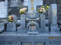'20.11.5実家お墓参り.JPG