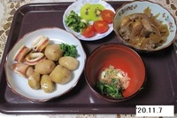 '20.11.7イカとsトイモの煮物他.JPG