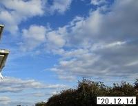 '20.12.14雲.JPG