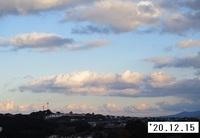 '20.12.15昼の雲.JPG