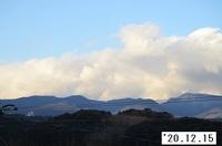 '20.12.15昼の雲�A.JPG