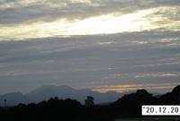 '20.12.20朝の雲�A.JPG