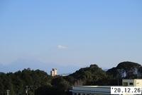 '20.12.26朝の空�A.JPG