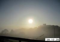 '20.12.28霧の朝.JPG