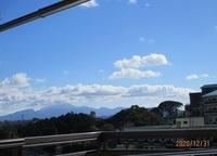 '20.12.31昼前雲�@.JPG