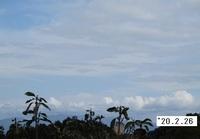 '20.2.26雲.JPG