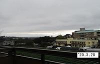 '20.3.28朝の雲.JPG