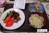 '20.4.12肉団子・うどん他.JPG
