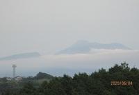 '20.6.4雲仙普賢岳.JPG