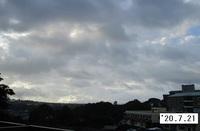 '20.7.21東雲.JPG