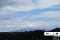 '20.7.22雲�B.JPG