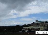 '20.7.22雲�C.JPG