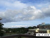 '20.7.22雲�D.JPG