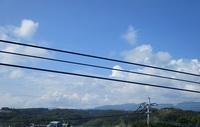 '20.7.29雲�B.JPG