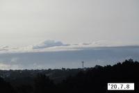 '20.7.8大雨の間の晴れの日朝.JPG