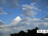 '20.8.25雲.JPG