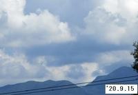'20.9.15雲�C.JPG