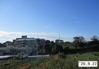 '20.9.22朝の雲�A.JPG