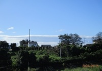 '20.9.25朝の雲�@.JPG