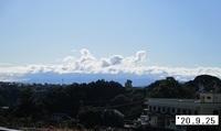 '20.9.25朝の雲�A.JPG