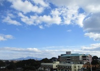 '21.1.17雲仙岳雲�B.JPG