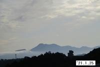 '21.1.25雲仙岳.JPG