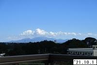 '21.10.1雲�A.JPG