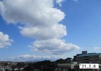 '21.2.6東北側雲.JPG