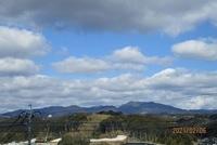 '21.2.6西北の雲�@.JPG