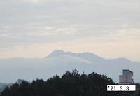 '21.3.8雲仙岳.JPG