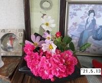 '21.5.13活花.JPG