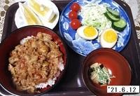 '21.6.12豚肉のトマト煮丼.JPG