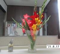'21.6.17活花�A.JPG
