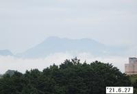 '21.6.27雲仙岳.JPG
