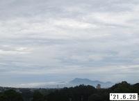 '21.6.28雲仙岳.JPG