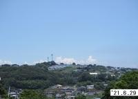 '21.6.29雲�B.JPG