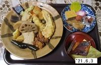 '21.6.3お持ち帰り弁当.JPG