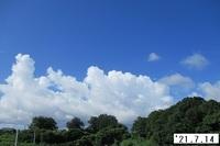 '21.7.14雲�B.JPG