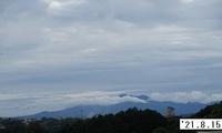 '21.8.15雲.JPG