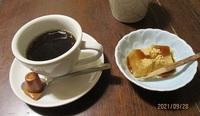 '21.9.28コーヒー.JPG