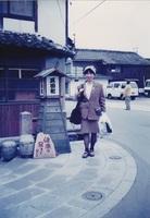 '96.3日田旅行�@.jpg