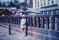 '96.4草津温泉旅行�B.jpg