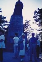'96.9.15坂本龍馬像.jpg