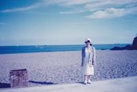'96.9.15桂浜�A.jpg