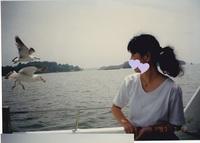 '97.7松島観光.jpg