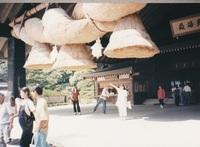 '98.9出雲大社.jpg