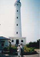 '98.9日御崎灯台(島根県).jpg