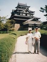'98.9松江城.jpg